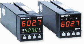 ccontrolador-universal-de-temperatura3