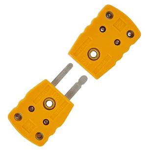 conector-termopar2